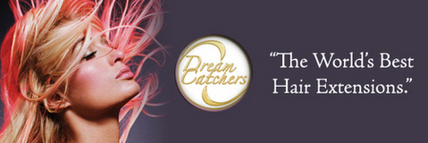 DREAMCATCHERS HAIR EXTENSIONS The Worlds Best Hair Extensions