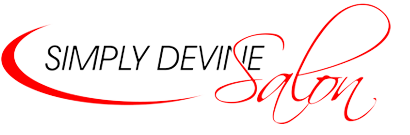 Simply Devine Salon
